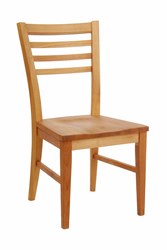 Chair/s