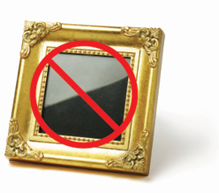 Picture/Picture Frame